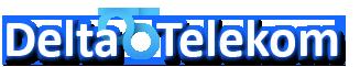 Cisco Telekom