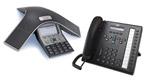 ip-phones-150x80